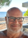 Direktor, 54  , Bodrum