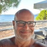 Direktor, 54  , Dnipr