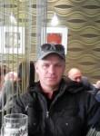 eduard galkin, 45, Nogliki