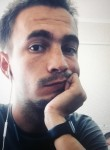 Ruslan, 31, Yalta