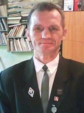 Sergey, 60, Russia, Ufa