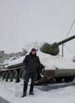 Vlad, 33, Yekaterinburg