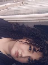Оксана, 23, Ukraine, Mariupol