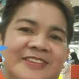 Josefina, 60  , Santa Cruz (Calabarzon)