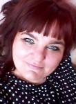 natalya, 38  , Baranovichi