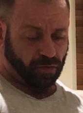 Will, 46, Australia, Melbourne