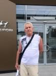 Yuriy, 66  , Kaluga