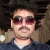 Manish Vishwak, 18  , Talikota