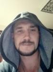 Sergey, 36  , Poznan