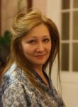 Katerina, 40, Rostov-na-Donu