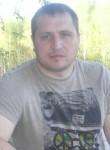 Aleksey, 18  , Navlya