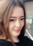 小静静, 27  , Zhangzhou