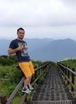 Yekub, 26  , Dushanbe