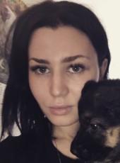 Yuliya, 42, Russia, Penza