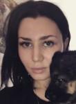 Yuliya, 41  , Modling