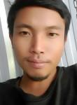 พงษ์ศธร วงสีลา, 28  , Sakon Nakhon