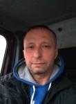 Aleksey, 45  , Staraya Kupavna