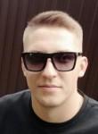 Anton, 29, Kursk