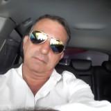Pietro, 54  , Casalpusterlengo