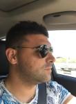 Manuel, 29  , Maranello