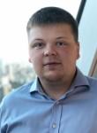 Aleksandr, 21, Ivanteyevka (MO)
