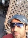 Naz, 41  , Sharjah