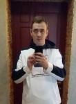 Para MZh, 32, Donetsk