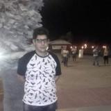 Σακις, 18  , Palamas