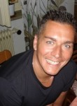 Il, 44 года, Montemurlo