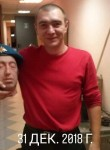 Евгений, 42 года, Саранск
