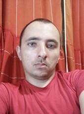 Seryega, 29, Russia, Rostov-na-Donu