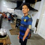 Sandeep Sanjay K, 18  , Vaikam
