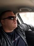 Vitaliy, 35  , Novocherkassk