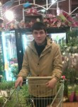 Temur, 32  , Novorossiysk