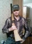 Nikolay, 53  , Krasnoyarsk