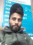 Kamal grewal , 18, Patiala