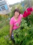 Vera, 29  , Toropets