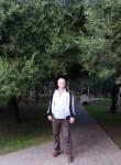 Anatoliy, 66, Moscow