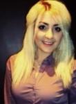 jenea, 29  , Singerei
