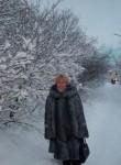марина, 55 лет, Североморск