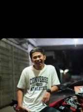 ijankkrik, 24, Indonesia, Singosari