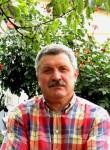 igor, 64  , Horodyshche