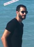Ali, 33, Antalya