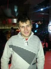Vitaliy, 31, Russia, Volgograd