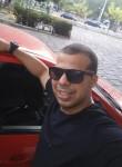 Renato, 30  , Recife