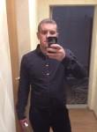Negrustin , 35, Rostov-na-Donu