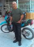 Musacan, 56  , Mercin