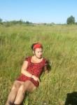 Irina, 33  , Lida