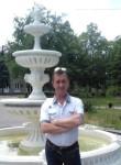 Владимир Гринев, 55  , Dymytrov