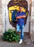 Nikolay, 33  , Krasnodar